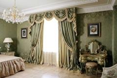 http://magiya-shtor.od.ua/content/images/thumbs/0000021_240.jpeg